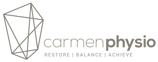 Carmen Andrews Physiotherapy